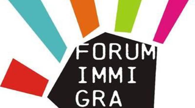 Migranti, il Forum Immigrazione del Pd aderisce alla manifestazione di Fiumicino