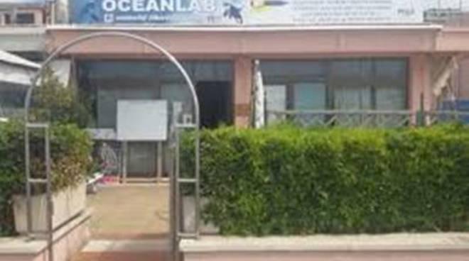 """Nettuno, apre ilprimo """"Centro di formazione e ricerca sui mammiferi marini"""" del Lazio"""