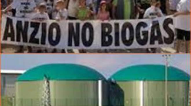 """No Biogas, Prc: """"Ora gli amministratori facciano la loro parte"""""""