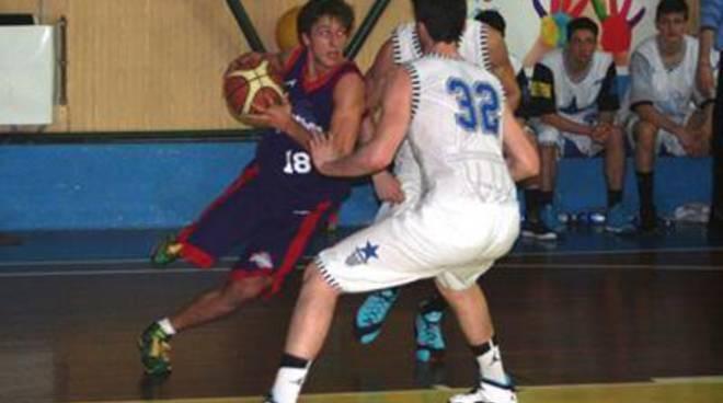 Ostia, Lido di Roma Basket è internazionale: lega europea giovanile e accordo con la Russia