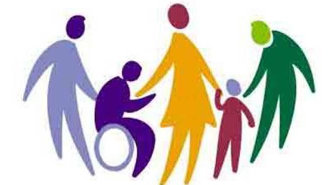 "Petrassi: ""Una riforma storica per i servizi sociali"""