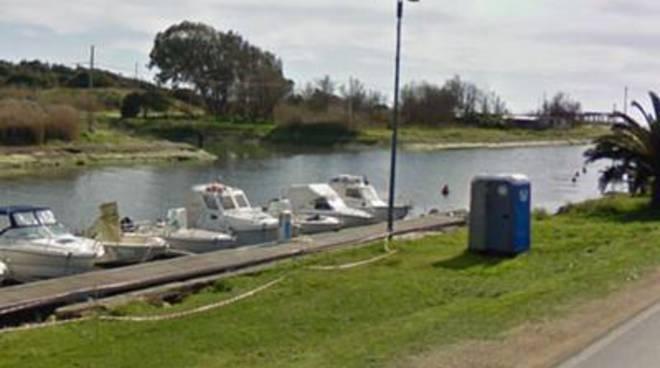 Porto canale di Rio Martino, al via i lavori di manutenzione