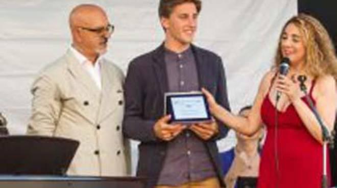 Premio Poesia Città di Fiumicino, vince Roberto Mussapi