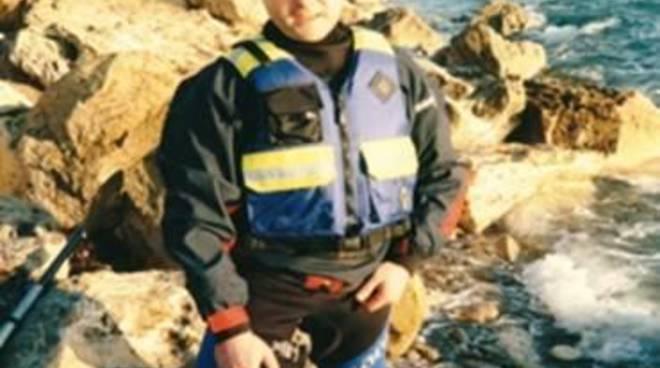 Prosegue l'attività di studio del prof. Rodolfo Lama sul litorale del Lazio