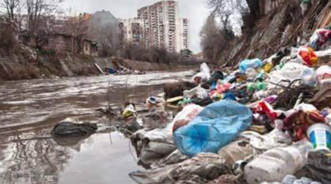 Rapporto Ecomafia 2016: Lazio 5° per reati ambientali