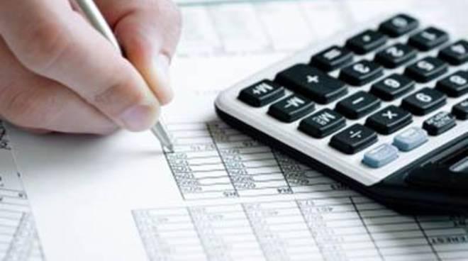 Resoconto della Commissione Bilancio