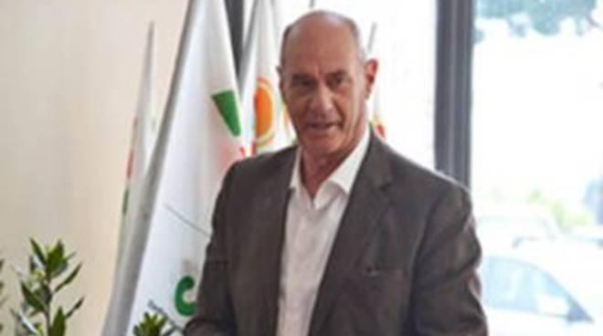 Richiesta di finanziamento regionale per il secondo piano di palazzo Bruschi Falgari