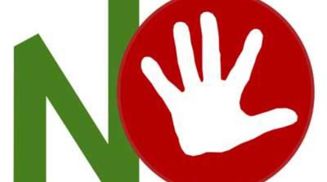 Riforma Costituzionale: riunione estiva dei Socialisti per il Comitato del No