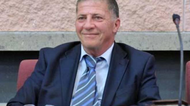 """Rolando La Rosa: """"Grasso occupa troppe poltrone contemporaneamente"""""""