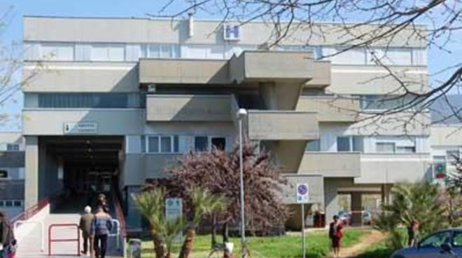 "Sanità, Palozzi: ""Zingaretti intervenga sull'ospedale Fiorini"""