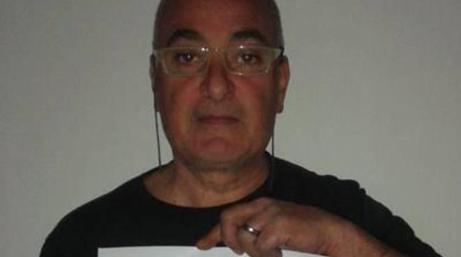 """Santa Marinella, De Liguori sulla Sprar: """"Giusta la preoccupazione dei cittadini"""""""