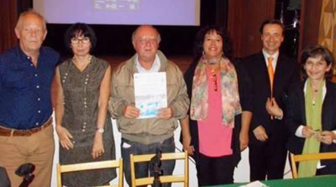 Santa Marinella Film Fest, al via la conclusione della terza edizione