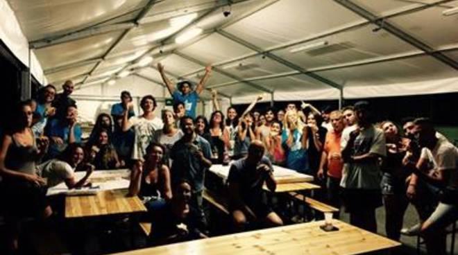 <span>Soci@l Days, al via il Festival delle associazioni</span>