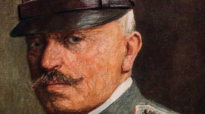 Storia d'Italia: al via la conferenza alla riscoperta del Generale Cadorna