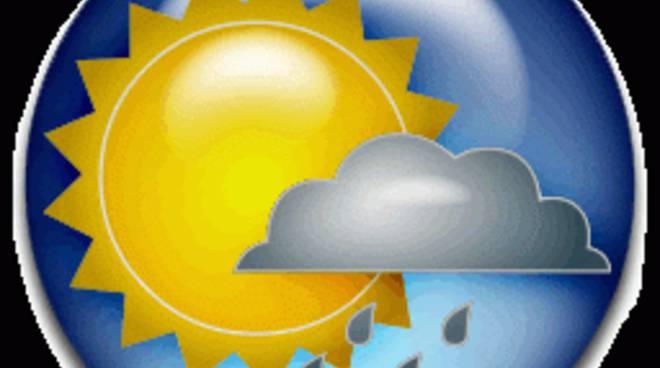 Tempo soleggiato al Centro-Sud, ancora instabilità al Nord