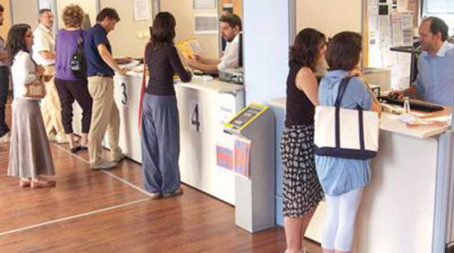 Uffici Comunali di Fregene: nuovi orari di apertura al pubblico