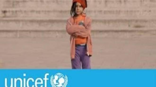 Unicef: Rapporto sulla condizione dell'infanzia 2016
