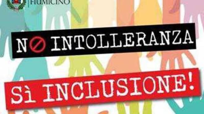 """ViviAranova aderisce alla manifestazione """"No intolleranza, Sì inclusione"""""""