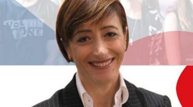 """Welfare, Bianchi: """"Centrato uno degli obiettivi piu' importanti della legislatura"""""""