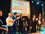 "Grande successo per Conad Superstore in Festa ""Summer Day\"""