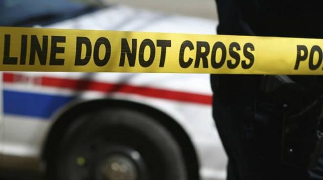 polizia usa florida
