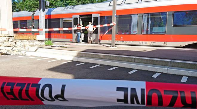 treno_svizzera