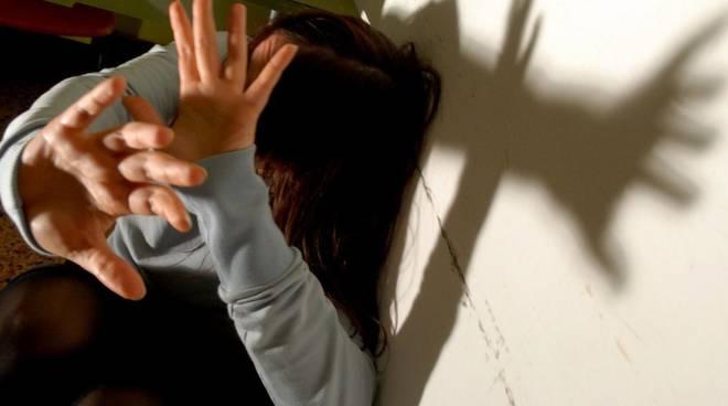 violenze e maltrattamenti sulle donne