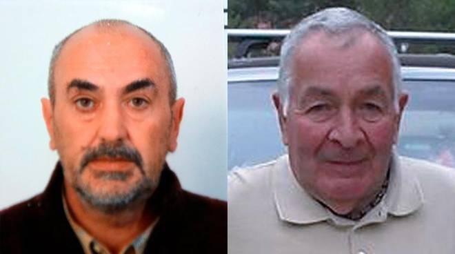 cacace calonego italiani rapiti in libia