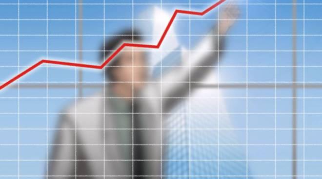 crescita imprese