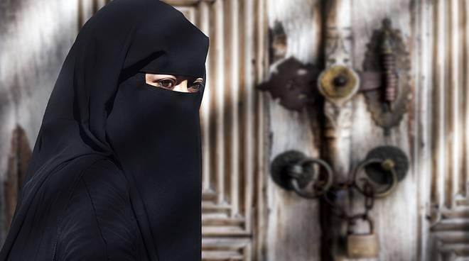 donne jihad