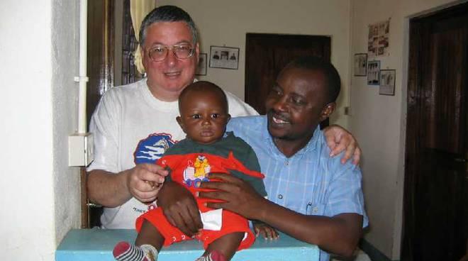 FCO-Montanari-Africa