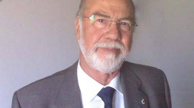 Mario Russo D'Auria