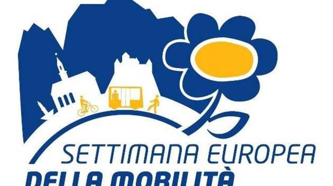 A Milano torna la Settimana europea della mobilità sostenibile