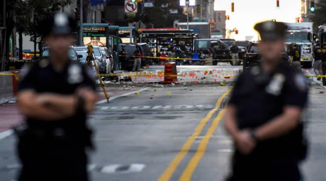 terrorismo new york