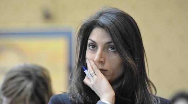 Home > Politica > M5S, Virginia Raggi resta sindaco di Roma