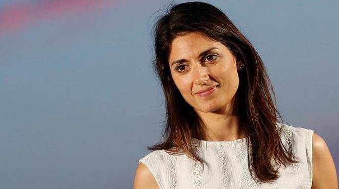 Roma: Tribunale archivia le accuse a Virginia Raggi per nomina Romeo