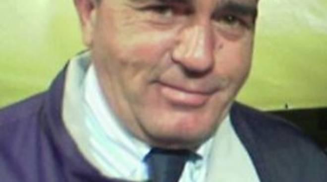 Emilio Patriarca