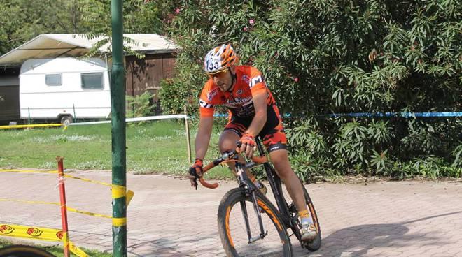 tema bike