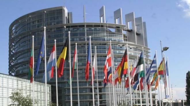 unione europea bruxelles