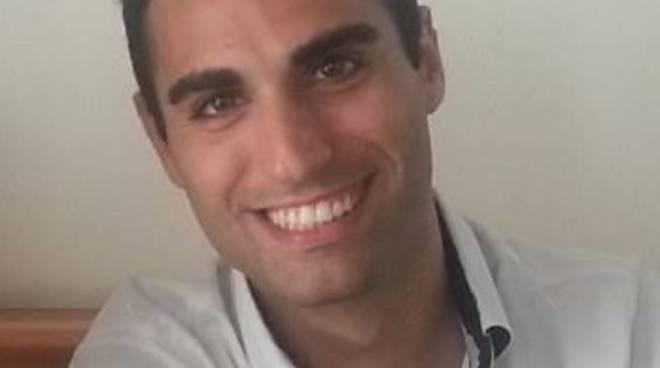 Adriano Zuccalà