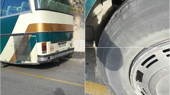 autobus gita fermati