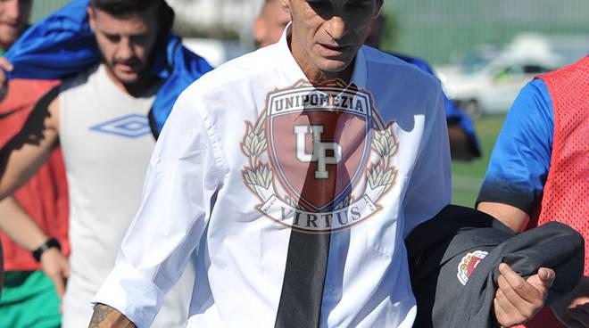 Fabrizio Mancini,