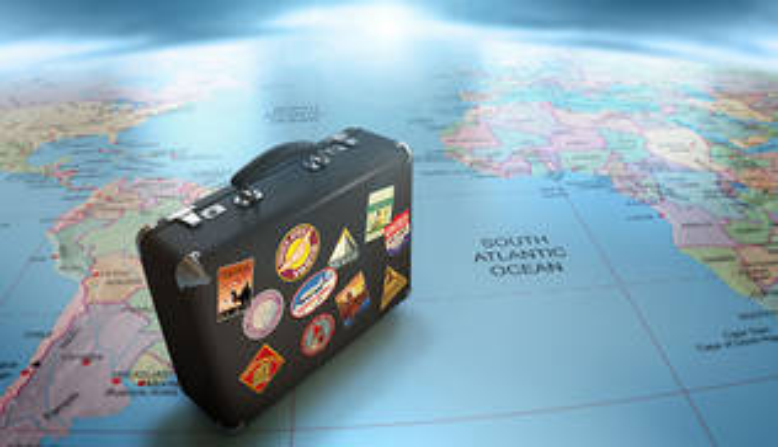 Codici sconto groupon per viaggi turistici