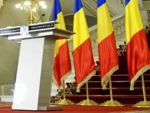 elezioni romene