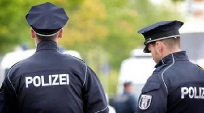 Germania, 12enne voleva far esplodere una bomba al mercatino di Natale