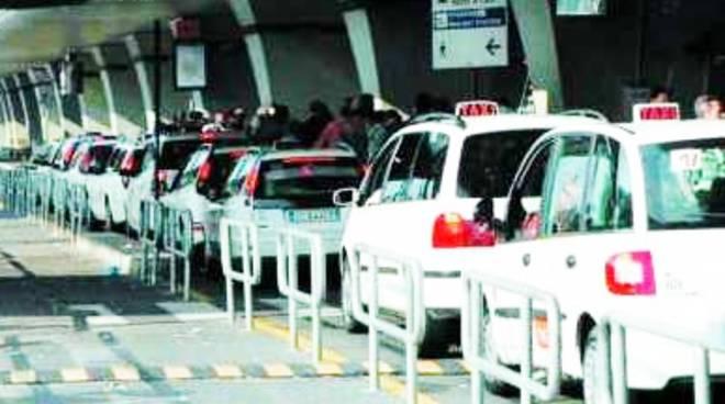 Fiumicino, inaugurato il molo E, nuova area imbarchi dell'aeroporto