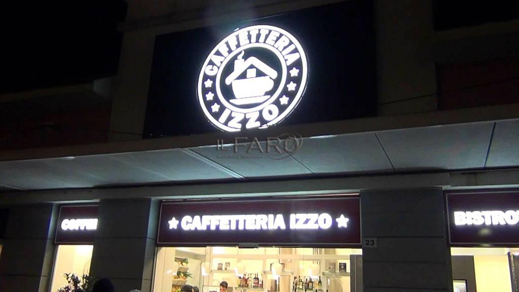caffetteria Izzo