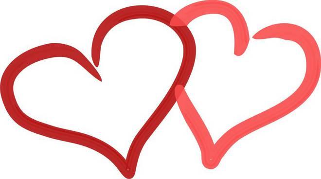 Famoso Le migliori destinazioni per San Valentino - Il Faro Online ZD02
