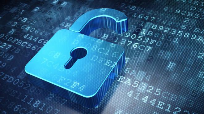 internet, intrusioni, virus