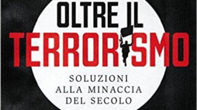 oltre il terrorismo